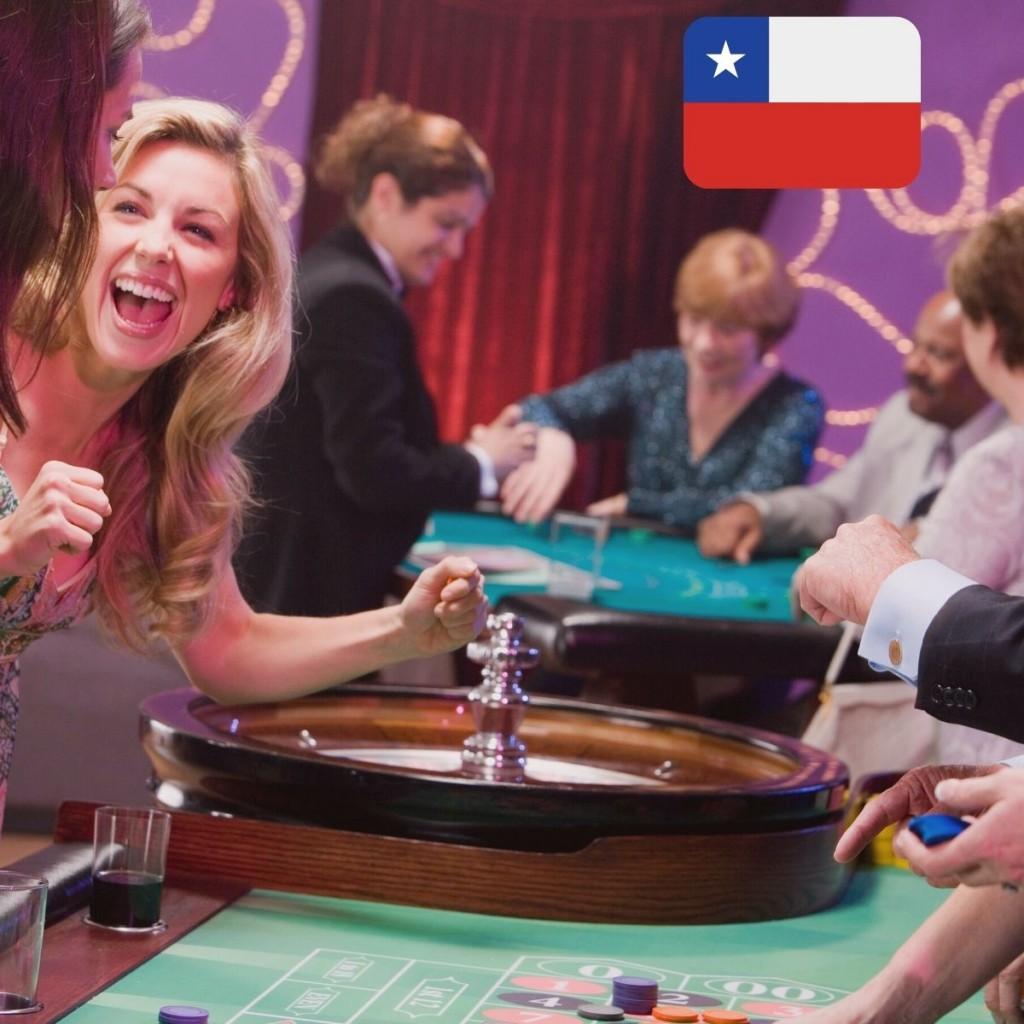 Los 3 mejores jugadores de póquer del mundo