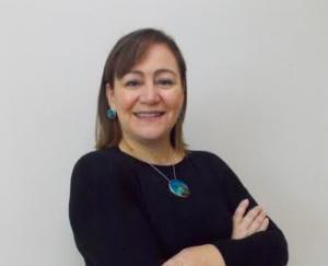 Paola Espejo