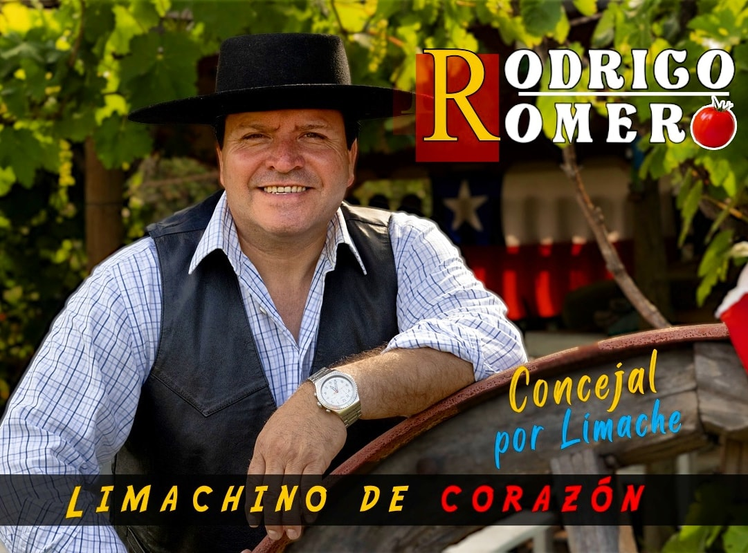 ROMERO_o