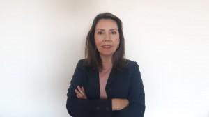 Andrea Sarmiento