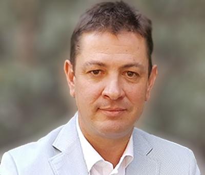 Benoît Delooz