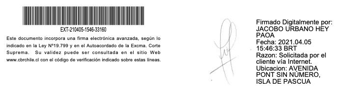 Captura de Pantalla 2021-04-16 a la(s) 06.55.40
