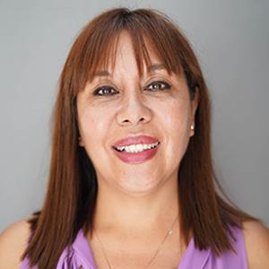 Jocelyn Uribe