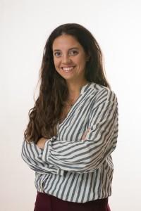 Alicia Albornoz