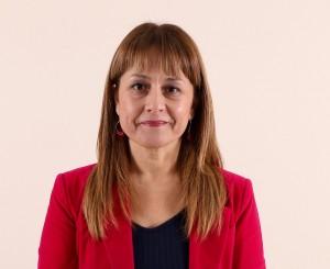 Claudia Rojo 1