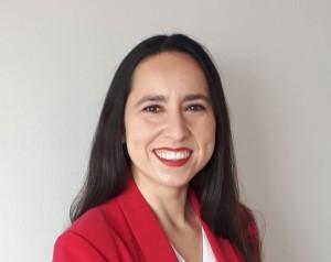 Daniela Mendez Royo