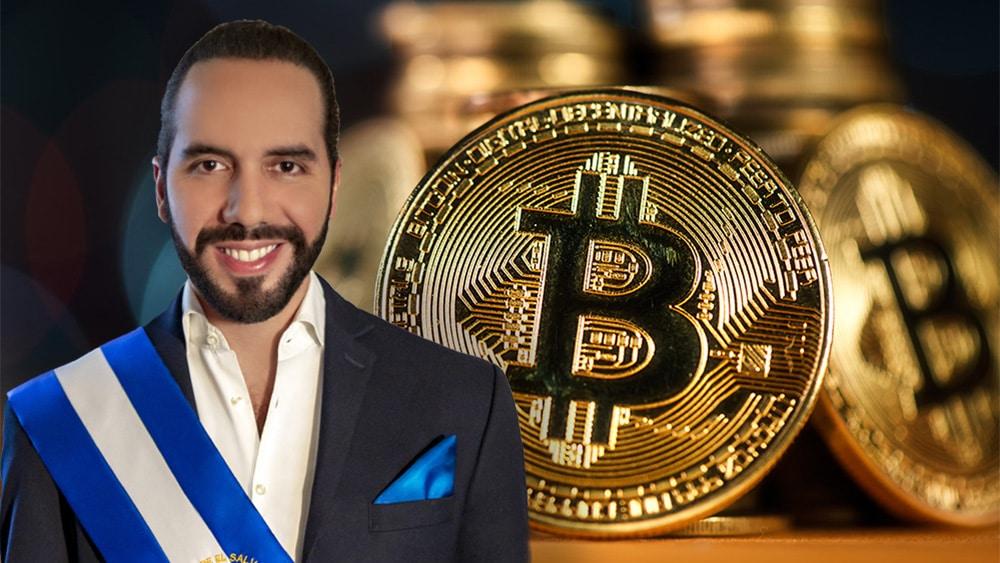 bukele-incentivos-inversionistas-bitcoin