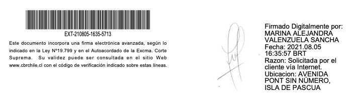 Firma_Ext_21080516355713